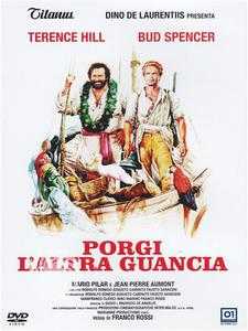 Porgi l'altra guancia - DVD - thumb - MediaWorld.it