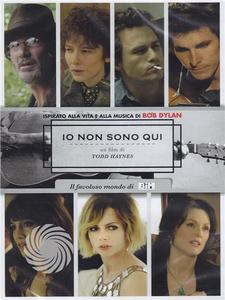 Io non sono qui - DVD - thumb - MediaWorld.it