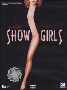 Showgirls - DVD - thumb - MediaWorld.it
