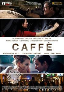 Caffè - DVD - thumb - MediaWorld.it