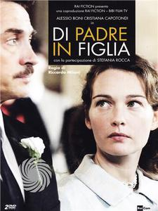 DI PADRE IN FIGLIA - DVD - thumb - MediaWorld.it