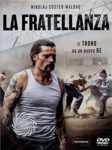 LA FRATELLANZA - DVD - thumb - MediaWorld.it