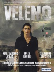 Veleno - DVD - thumb - MediaWorld.it