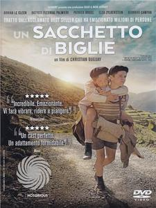 Un sacchetto di biglie - DVD - thumb - MediaWorld.it