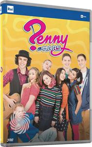 PENNY ON M.A.R.S. - DVD - thumb - MediaWorld.it