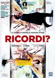 RICORDI? - DVD - thumb - MediaWorld.it