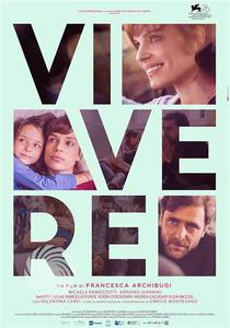 Vivere - DVD - thumb - MediaWorld.it