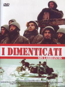 I dimenticati - SOS Laribiancos - DVD - thumb - MediaWorld.it