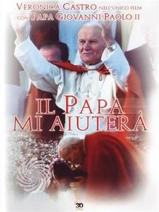 Il Papa mi aiuterà - DVD - thumb - MediaWorld.it