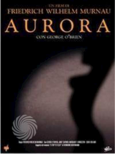 Aurora - DVD - thumb - MediaWorld.it