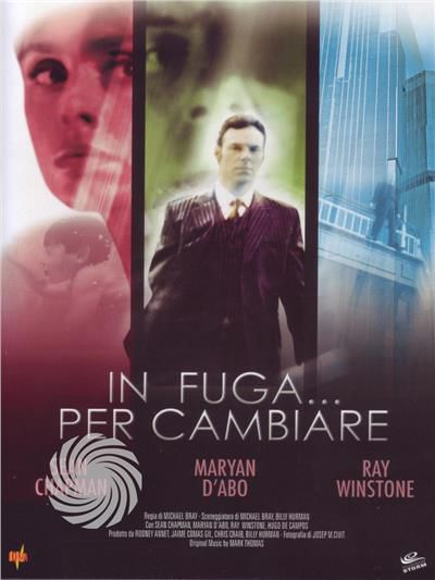 In fuga... per cambiare - DVD - thumb - MediaWorld.it