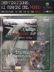 La venta - Upsala - DVD - thumb - MediaWorld.it