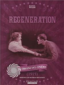 Regeneration - DVD - thumb - MediaWorld.it