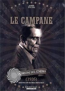 Le campane - DVD - thumb - MediaWorld.it