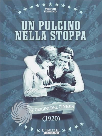 Un pulcino nella stoppa - DVD - thumb - MediaWorld.it