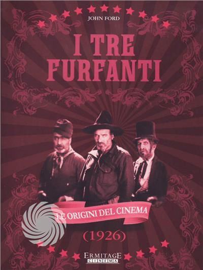 I tre furfanti - DVD - thumb - MediaWorld.it