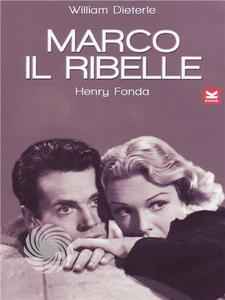 Marco il ribelle - DVD - thumb - MediaWorld.it