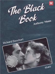 The black book - DVD - thumb - MediaWorld.it