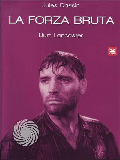 La forza bruta - DVD - thumb - MediaWorld.it