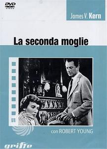 La seconda moglie - DVD - thumb - MediaWorld.it