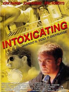 INTOXICATING - DVD - thumb - MediaWorld.it