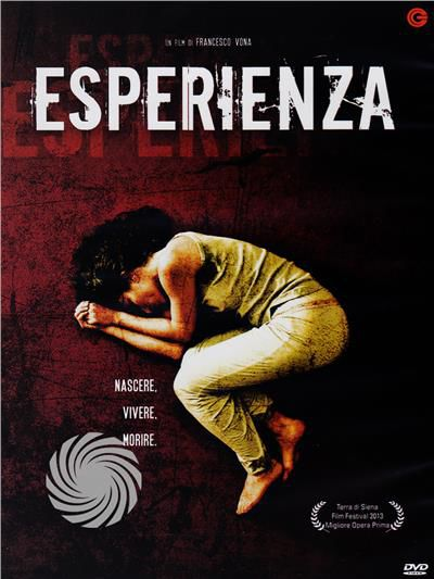 Esperienza - DVD - thumb - MediaWorld.it