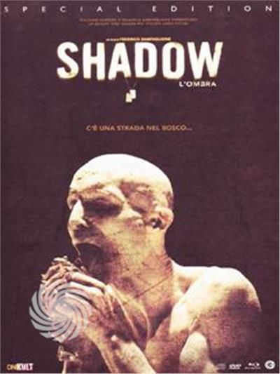 Shadow - DVD - thumb - MediaWorld.it