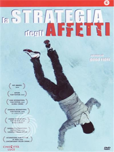 La strategia degli affetti - DVD - thumb - MediaWorld.it