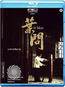 Ip man - Blu-Ray - MediaWorld.it