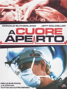 A cuore aperto - DVD - thumb - MediaWorld.it