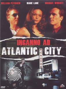 Inganno ad Atlantic City - DVD - thumb - MediaWorld.it
