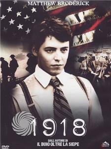 1918 - DVD - thumb - MediaWorld.it