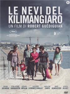 Le nevi del Kilimangiaro - DVD - thumb - MediaWorld.it