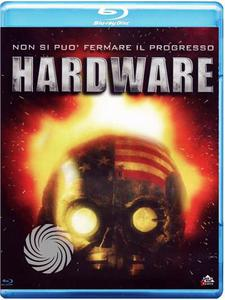 Hardware - Blu-Ray - thumb - MediaWorld.it