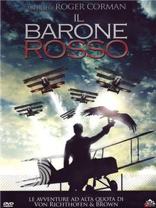 Il barone rosso - DVD - thumb - MediaWorld.it