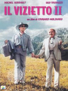 Il vizietto II - DVD - thumb - MediaWorld.it