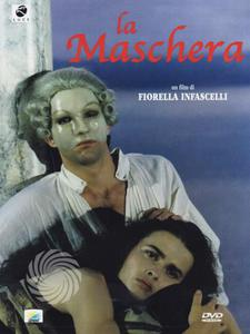 La maschera - DVD - thumb - MediaWorld.it