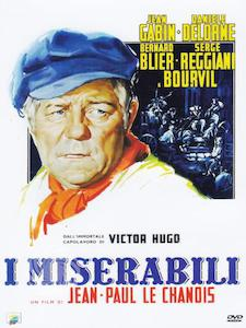 I miserabili - DVD - thumb - MediaWorld.it