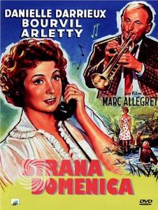 Strana domenica - DVD - thumb - MediaWorld.it