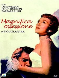 Magnifica ossessione - DVD - thumb - MediaWorld.it