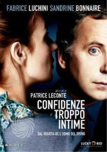 Confidenze troppo intime - DVD - thumb - MediaWorld.it