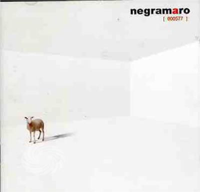 Negramaro - 577 - CD - thumb - MediaWorld.it