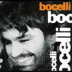 Bocelli,Andrea - Bocelli - CD - thumb - MediaWorld.it