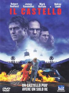 Il castello - DVD - thumb - MediaWorld.it