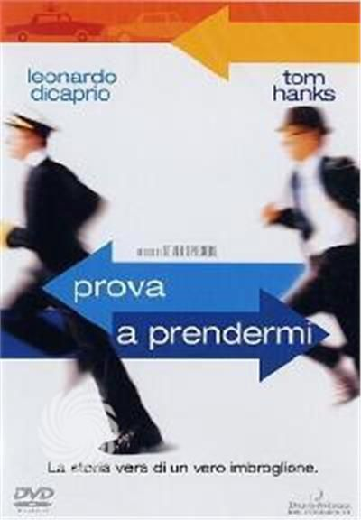 Prova a prendermi - DVD - thumb - MediaWorld.it