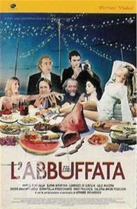 L'abbuffata - DVD - thumb - MediaWorld.it
