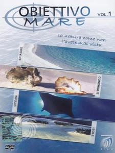 Obiettivo - Mare - DVD - thumb - MediaWorld.it