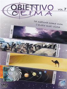 Obiettivo - Clima - DVD - thumb - MediaWorld.it