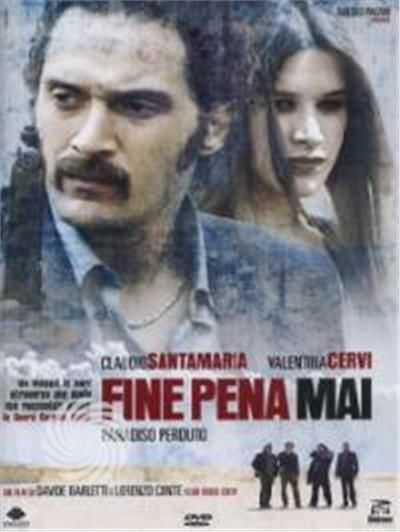 Fine pena mai - DVD - thumb - MediaWorld.it