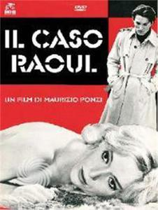 Il caso Raoul - DVD - thumb - MediaWorld.it